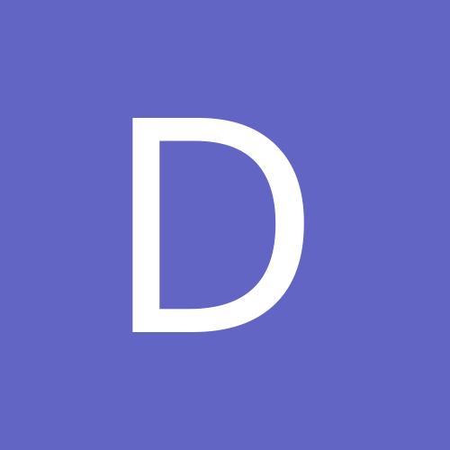 Danijel2801