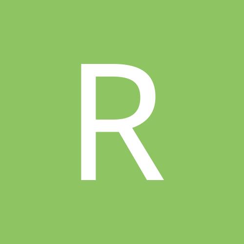 Radic_mkv