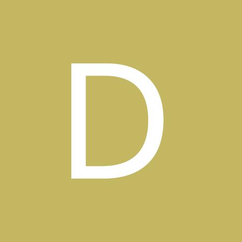 Damirinter