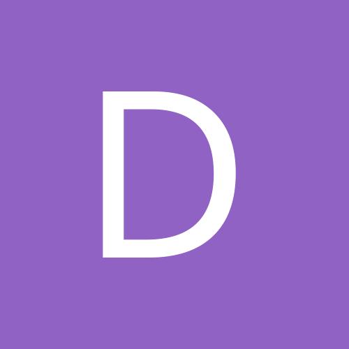 Dragan_