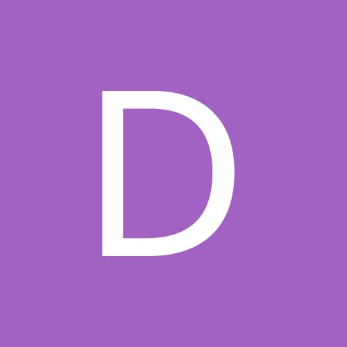 Damir2