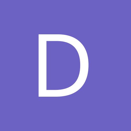 Denisjokic1