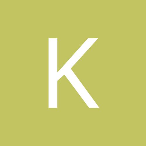 kiky6