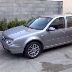 GTI-VR6-R32