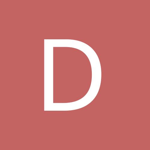 DinoDud