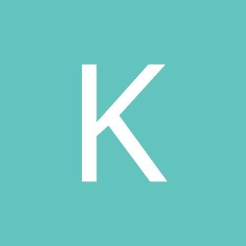 Kruno89