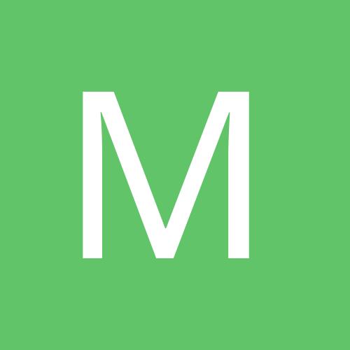 mariovider