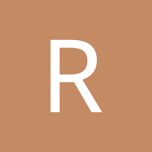 Rokffeler