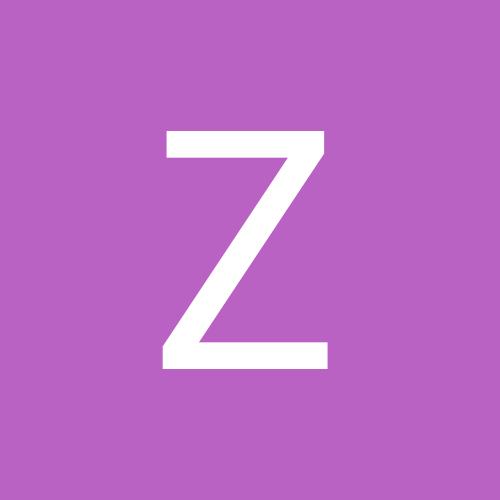 Zrinac1007