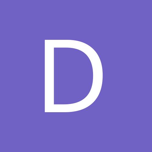 Dzani