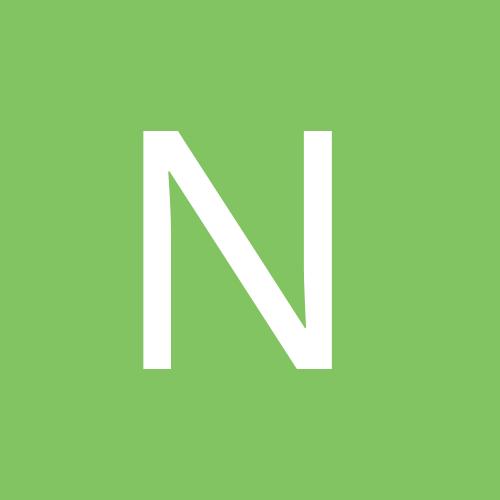 nikola99