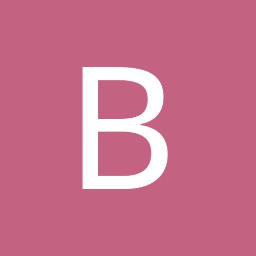 Baya_mtk