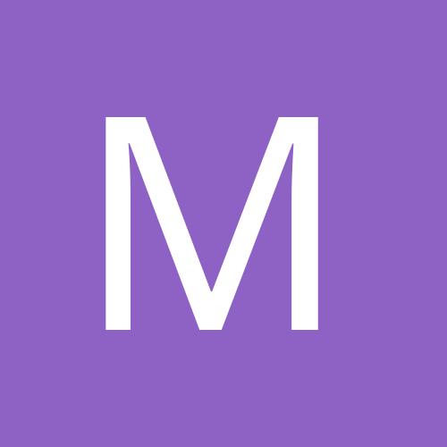 Mk5_gti