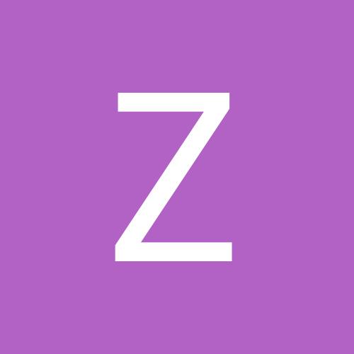 ZagiTD