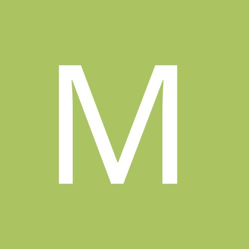 mario_st