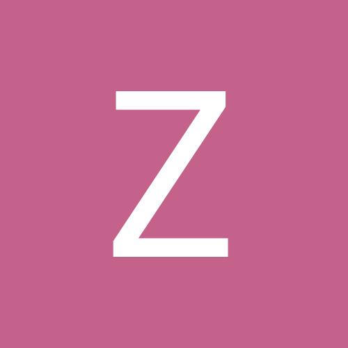 zyxl303