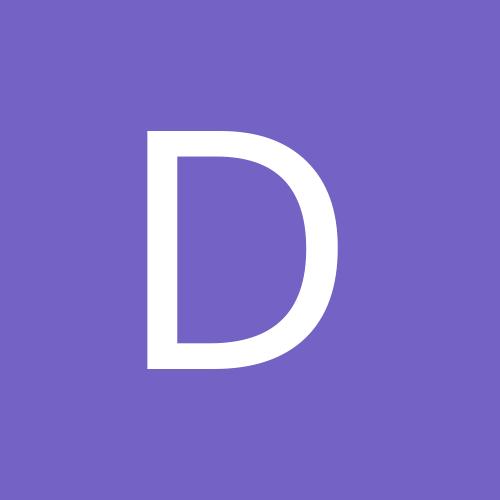 DSG35