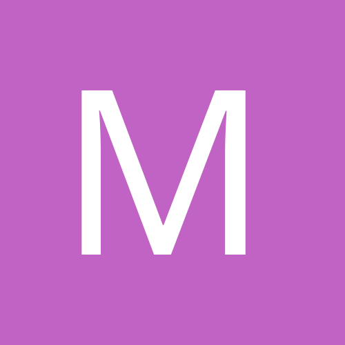 Mate mk1