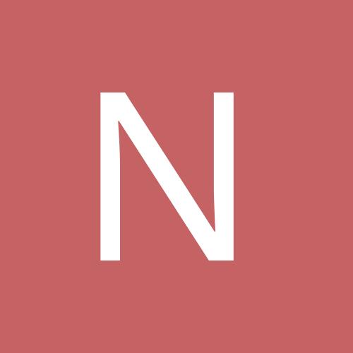 Nuic992