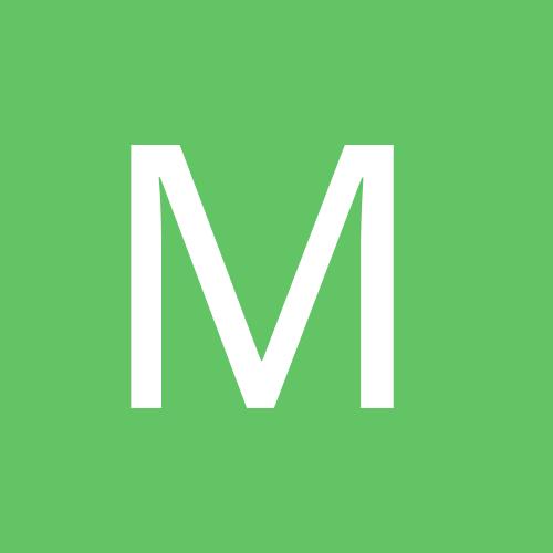 McK12