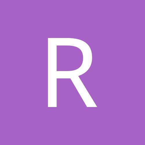 robi74