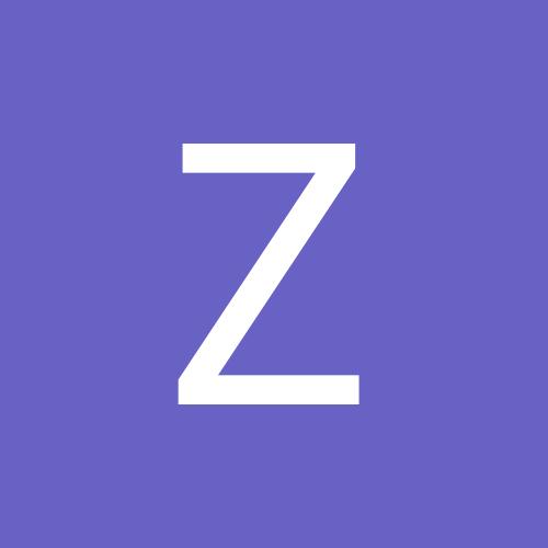 Zika 25