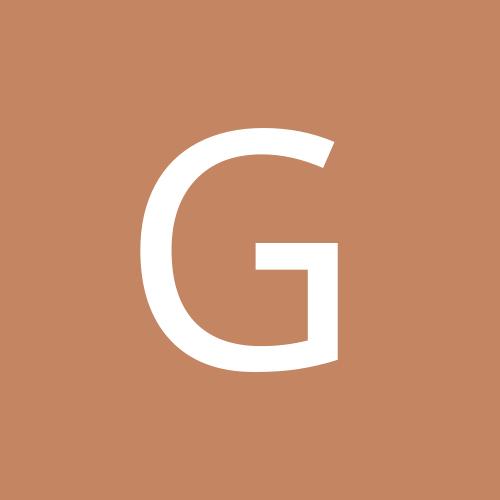 Grgetina