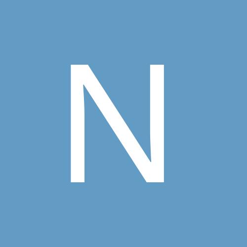 Nekolicina