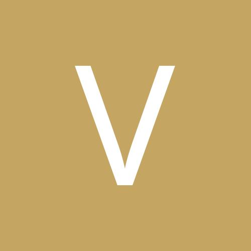 velipx