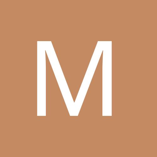marin_14