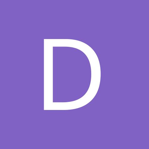 Dario-ri
