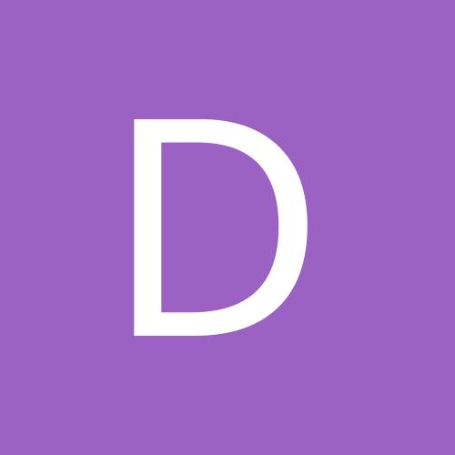 Davidomima