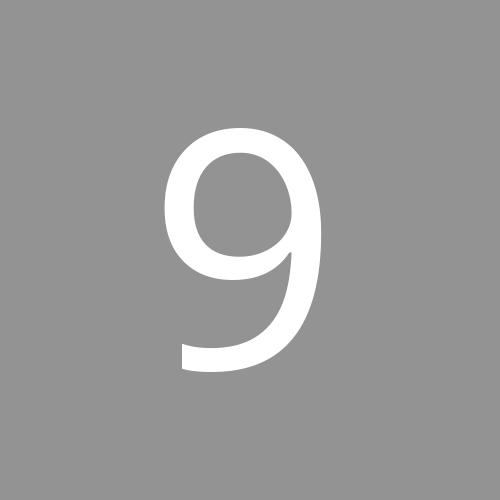 98Zeon