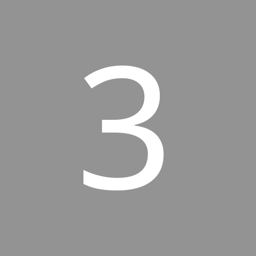 3pt_fadeaway_dunk