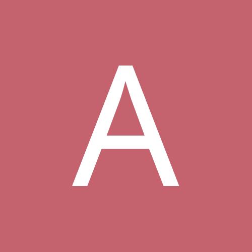 Absela