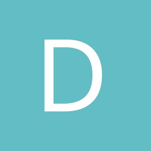 Darac10