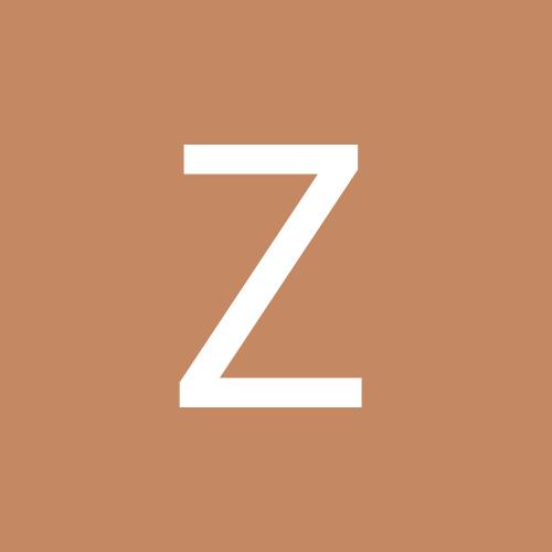 Zecir